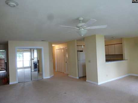 1441 Old Chapin Road #Unit 822 - Photo 12
