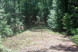 100 King Lees Court #Lot #18 - Photo 1