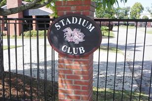 8 S Stadium Road - Photo 1