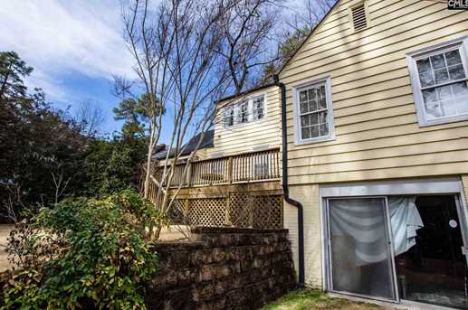 2928 Forest Drive - Photo 30