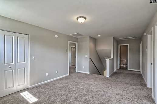 71 Carina Lane - Photo 16