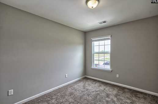 71 Carina Lane - Photo 24