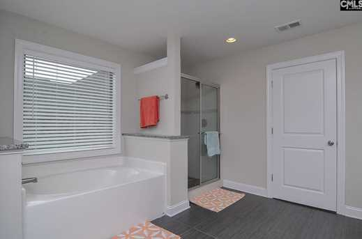 226 Pewter Drive - Photo 22