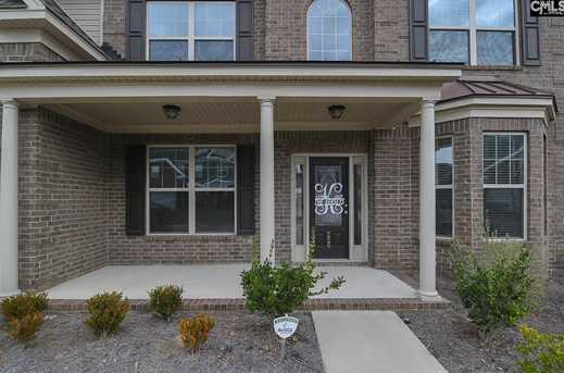 226 Pewter Drive - Photo 2