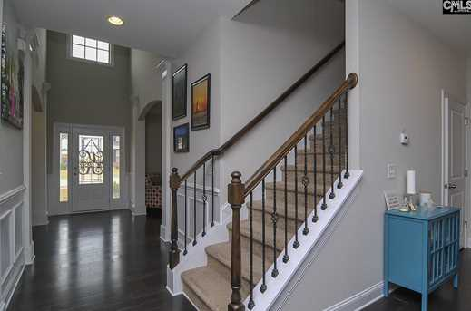 226 Pewter Drive - Photo 16