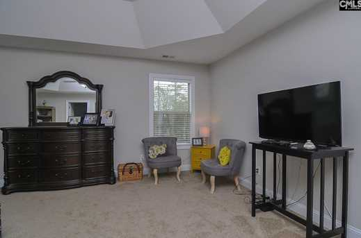226 Pewter Drive - Photo 20