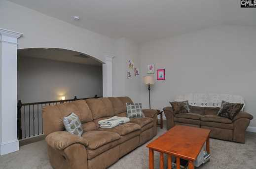 226 Pewter Drive - Photo 24
