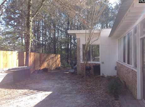 1112 Mathis Court - Photo 26