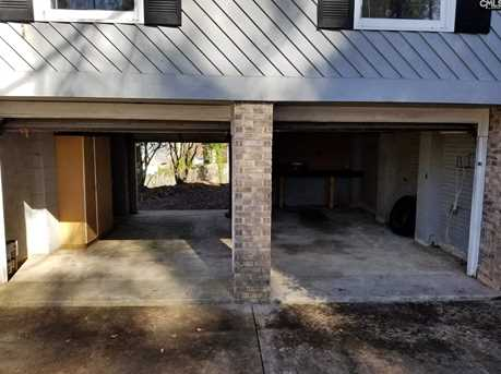 1840 Woodvalley Drive - Photo 2