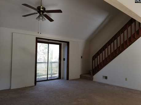 1840 Woodvalley Drive - Photo 8