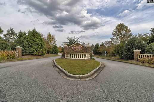 739 Westfield Road #Lot 286 - Photo 2