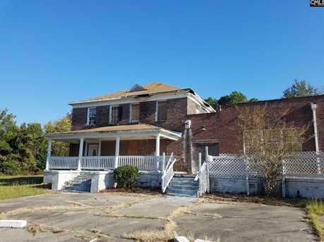 5325 Fairfield Rd - Photo 1