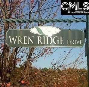 142 Wren Ridge Dr - Photo 2