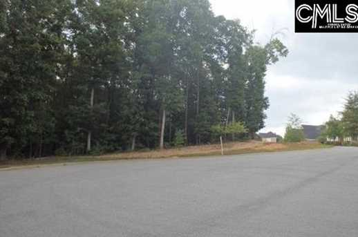 142 Wren Ridge Dr - Photo 4