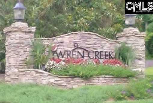 142 Wren Ridge Dr - Photo 14