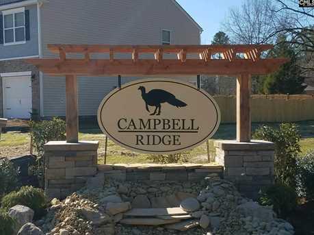 1043 Campbell Ridge Drive #9 - Photo 2