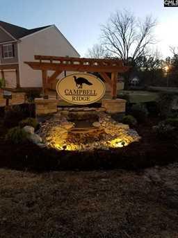 1043 Campbell Ridge Drive #9 - Photo 36
