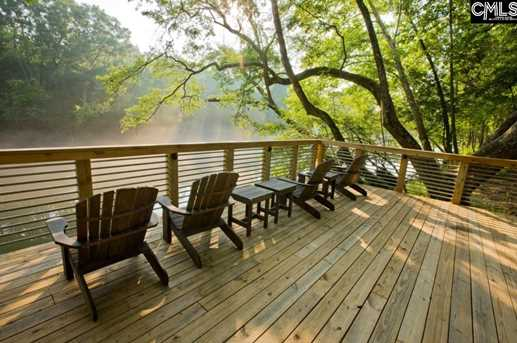 512 Tailwater Bend - Photo 16