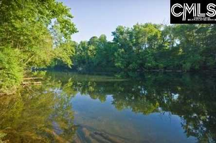 512 Tailwater Bend - Photo 26