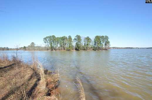 0 Big Water View (Lot 49B) Rd - Photo 2
