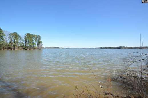 0 Big Water View (Lot 49B) Rd - Photo 1