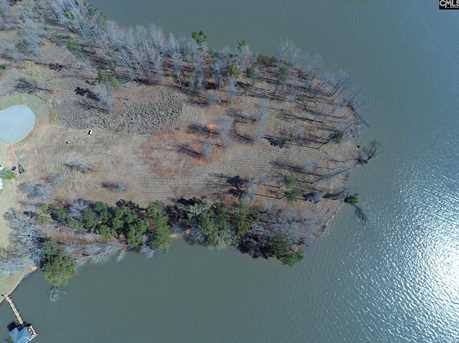 0 Big Water View (Lot 49B) Rd - Photo 10