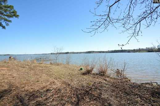 0 Big Water View (Lot 49A) Road - Photo 8