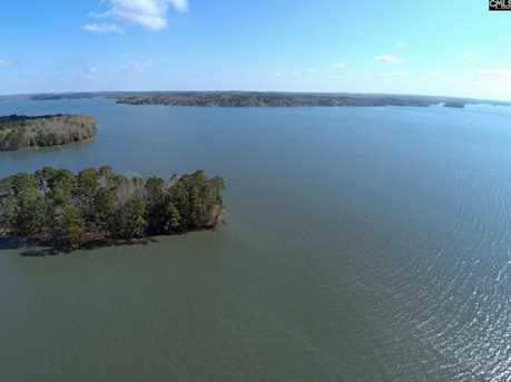 0 Big Water View (Lot 49A) Road - Photo 18