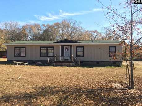 643 Camp Branch Road - Photo 1