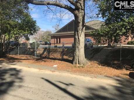 4810 Colonial Drive - Photo 8
