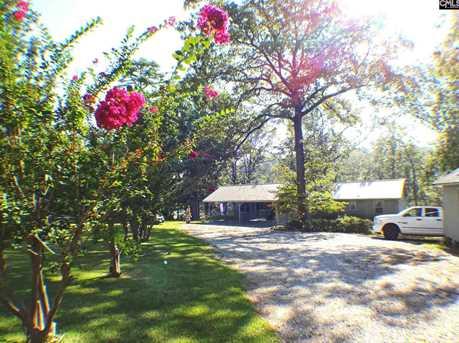 2334 Shulls Fork Road - Photo 2