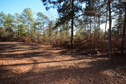 2327 Pond Branch Road - Photo 10