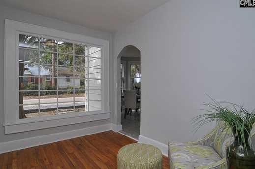3701 Prentice Avenue - Photo 10