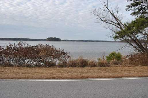 33 Autumn Drive - Photo 8