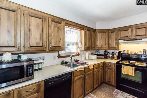 264 Country Woods Road - Photo 10