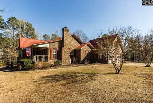 264 Country Woods Road - Photo 32