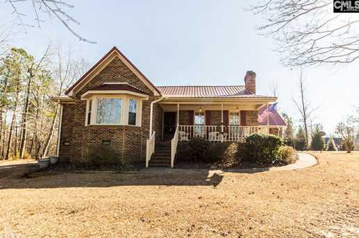 264 Country Woods Road - Photo 2