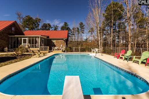 264 Country Woods Road - Photo 28