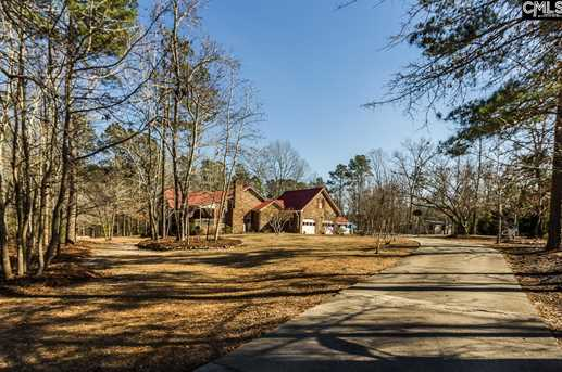 264 Country Woods Road - Photo 34