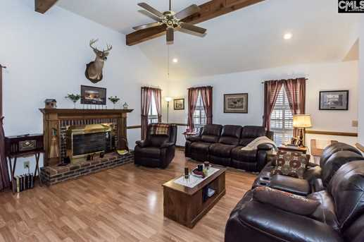 264 Country Woods Road - Photo 6