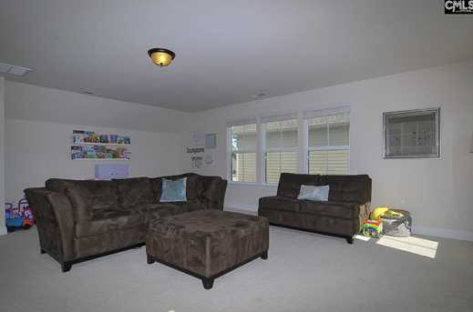 1334 Beechfern Circle - Photo 28