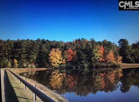 142 Sterling Lake Drive - Photo 36