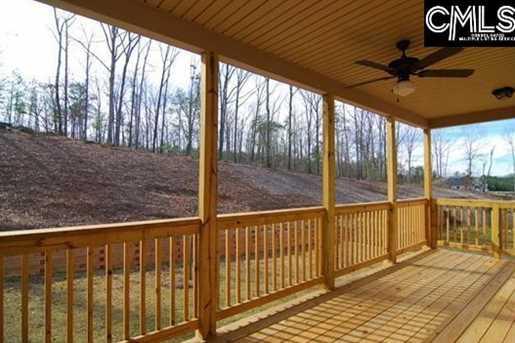 823 Lone Oak Bend #107 - Photo 30