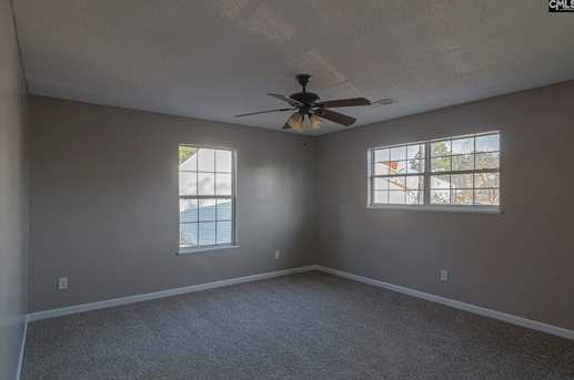 8 Sterling Valley Court - Photo 16