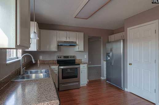 8 Sterling Valley Court - Photo 2