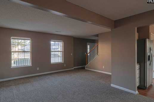 8 Sterling Valley Court - Photo 6