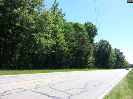 Broad River Rd - Photo 2