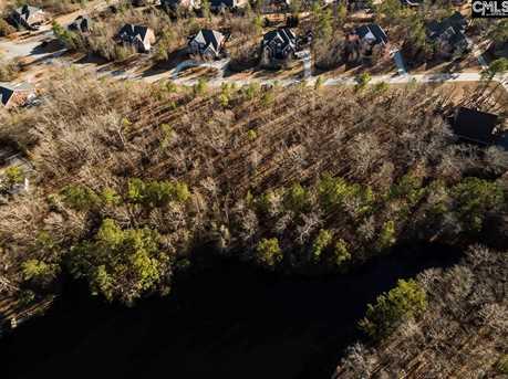 204 Longcreek Plantation Drive #Lot 15 - Photo 14