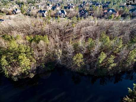 204 Longcreek Plantation Drive #Lot 15 - Photo 2