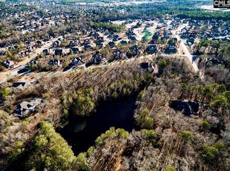 204 Longcreek Plantation Drive #Lot 15 - Photo 12